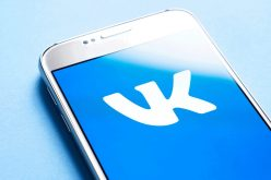 ВКонтакте-ն կթույլատրի օգտատերերին ստանալ էջի մասին ամբողջ տեղեկատվություն