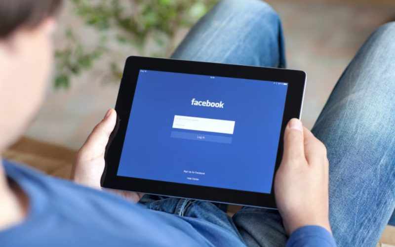 Facebook-ն օգտատերերին կօգնի աշխատանք գտնելու հարցում