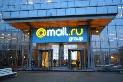 Mail.ru Group-ը ձայնային օգնական կստեղծի