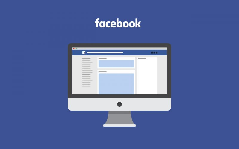 Facebook-ը թույլ կտա մյուս մշակողներին կրկնօրինակել սոցցանցի գործառույթները