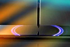 Galaxy Note 10-ը կդառնա 4K  էկրան ունեցող   առաջին սմարթֆոնը