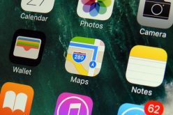 Apple Maps-ի աշխատանքը բարելավելու համար հետիոտներից տվյալներ կհավաքագրվի