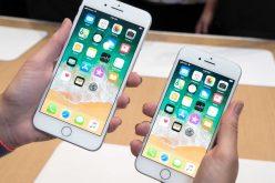 Apple-ը սկսել է վաճառել  վերականգնված iPhone 8 և iPhone 8 Plus մոդելները