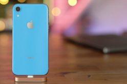 Apple-ը կրճատում է iPhone XR-ի արտադրությունը