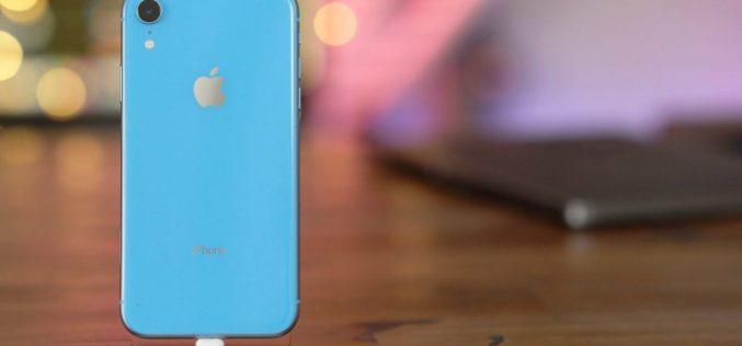 Ի՞նչ տեսք կունենան 2019-ի iPhone-ները