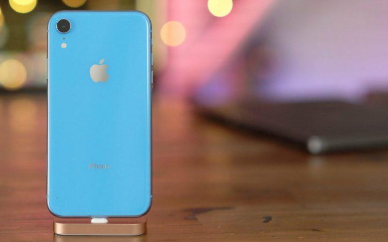 Apple-ը 2020 թվականին ծալովի iPhone կթողարկի