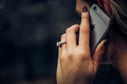 Ինչպե՞ս iPhone-ում կարգավորել հեռախոսահամարի որոշիչը