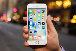 Հաքերները նշել են ցանկացած iPhone կոտրելու արժեքը