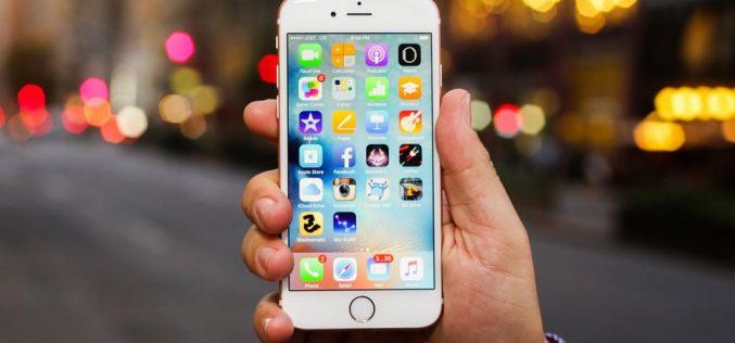 Ի՞նչ անել, եթե  iPhone-ը չի լիցքավորվում