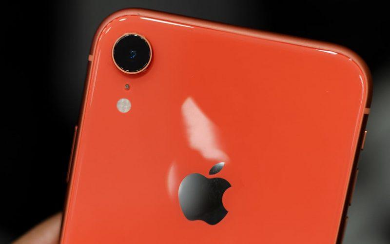 Հայտնի է iPhone-ների շնորհանդեսի օրը