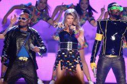 Youtube-ի հիթը՝ The Black Eyed Peas-ից (տեսանյութ)