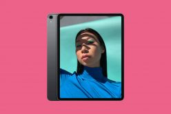 Ինչո՞վ են տարբերվում iPad Pro 2017-ը և iPad Pro  2018-ը