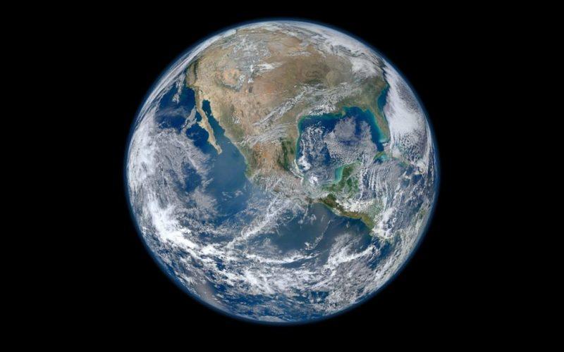 Երկրի օզոնային շերտը սկսել է վերականգնվել