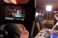 5 ֆիլմ, որոնք նկարահանվել են iPhone-ով