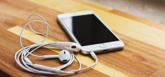 Instagram-ի օգտատերերը կարող են SoundCloud-ից երաժշտություն ներբեռնել