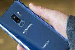 Samsung Galaxy Note 10-ը կդառնա պատմության մեջ ամենամեծ սմարթֆոնը