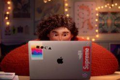 Apple-ը տոներին նվիրված կարճամետրաժ մուլտֆիլմ է ստեղծել (տեսանյութ)