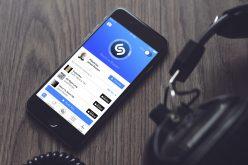 Shazam-ի երաժշտությամբ այժմ կարելի է կիսվել Instagram-ում