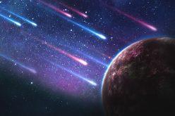 55 մլն դոլար՝ 10 օրվա համար. ամերիկյան ընկերությունը թանկարժեք տիեզերական ճամփորդություն է առաջարկում