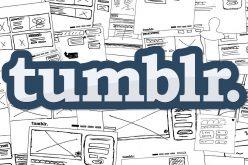Apple-ը վերադարձրել է Tumblr-ը App Store մանկական պոռնոգրաֆիայի շուրջ սկանդալից հետո