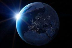 Աշխարհի շուրջ՝ 15 րոպեում. Միջազգային Տիեզերակայանը 20-ամյակի կապակցությամբ ուշագրավ տեսանյութ է հրապարակել (տեսանյութ)