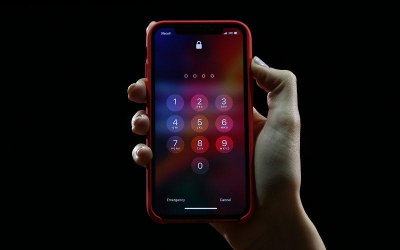 DriveSavers ընկերությունը արգելափակված iPhone-ը կոտրելու նոր սարք է ստեղծել