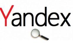 Яндекс-ը ներկայացրել է, թե ինչ են փնտրել մարդիկ 2018 թվականին