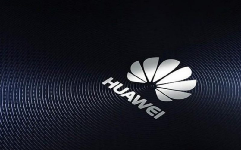 Huawei-ը ն որ օպերացիոն համակարգ է մշակում Android-ից հրաժարվելու համար