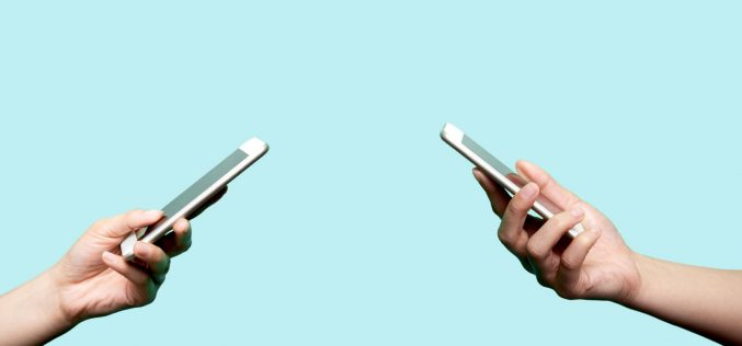 4 պատճառ, թե ինչո՞ւ պետք չէ թանկարժեք սմարթֆոն գնել