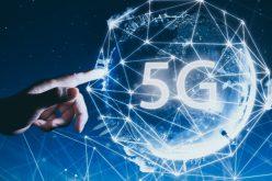 Հարավային Կորեայում դեկտեմբերի 1-ի գիշերը պաշտոնապես կգործարկեն 5G կապը