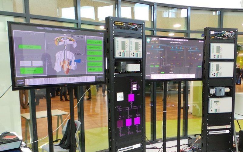 «Կասպերսկի Լաբորատորիա». 2018-ին Ռուսաստանի արդյունաբերական ձեռնարկությունների համակարգիչների կեսը բախվել է կիբեռսպառնալիքների