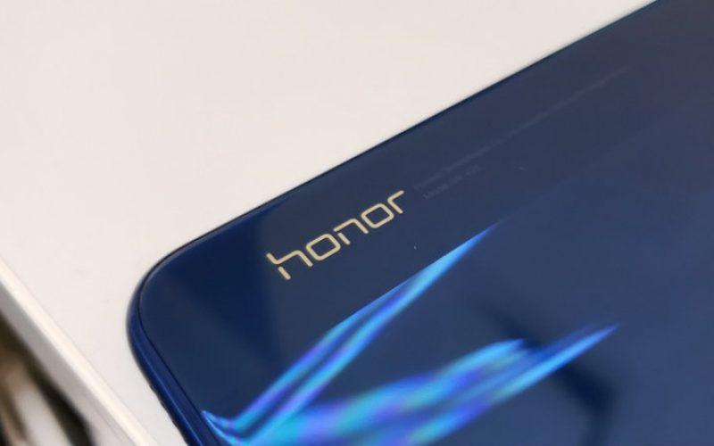Honor բրենդը կխփոի իր տարբերանշանը