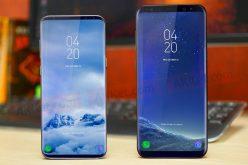 Samsung Galaxy S10 Lite-ը չի ստանա ներկառուցված մատնահետքի սքաներ