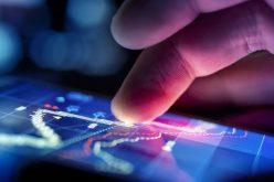 Մի շարք հավելվածներ կարող են տեսագրել iPhone-ի էկրանի գործողությունները