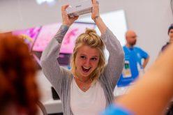iPhone-ի վաճառքի ցուցանիշը նվազել է նաև Եվրոպայում