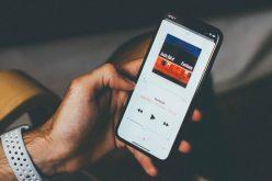 Apple Music-ից օգտվում է 56 մլն մարդ