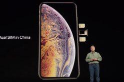 Qualcomm-ի <<շնորհիվ>> iPhone-ն այլևս չի վաճառվի Չինաստանում