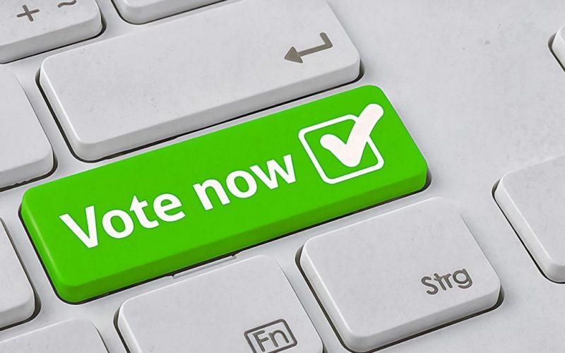 Ռուսաստանում անցկացվել են բլոկչեյնի հիման վրա աշխարհում խոշորագույն ընտրությունները
