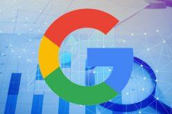 Google-ը Year in Search հոլովակում հրապարակել է, թե ինչ են փնտրել օգտատերերը 2018-ին (տեսահոլովակ)