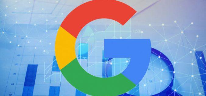 Ֆրանսիայում Google ընկերությունը տուգանվել է 57 մլն դոլարով
