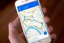 Google Maps-ում օգտատերերի համար «խորհուրդ» բաժին կավելանա