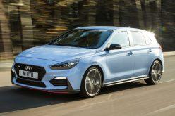 Hyundai-ը մեքենան  կոդավորող  մատնահետքի սքաներ է ստեղծել