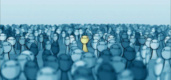 Նեյրոցանցերը սովորել են ամբոխի մեջ տարբերակել մարդկանց ձայները