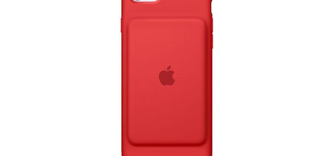 Apple-ը խելացի պատյան լիցքավորիչ կթողարկի iPhone XS-ի համար