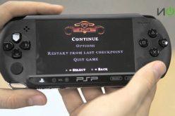 PlayStation Portable (PSP)-ը տոնում է իր 14-ամյակը