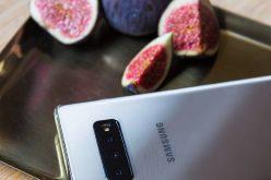 Ցանցում հայտնվել են Samsung Galaxy S10-ի նոր լուսանկարները
