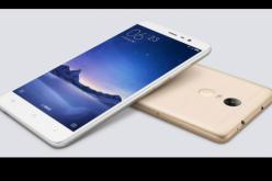 Xiaomi-ն 48 մպ հզորությամբ տեսախցիկով սմարթֆոն կթողարկի