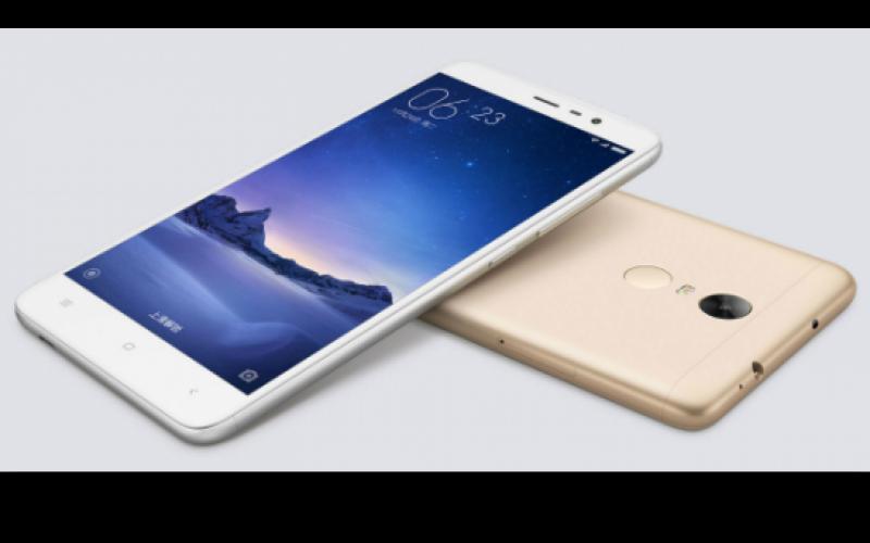Xiaomi-ն կդադարեցնի մատչելի սմարթֆոնների արտադրությունը