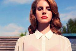 Youtube-ի նորույթը՝ Lana Del Rey-ից (տեսանյութ)