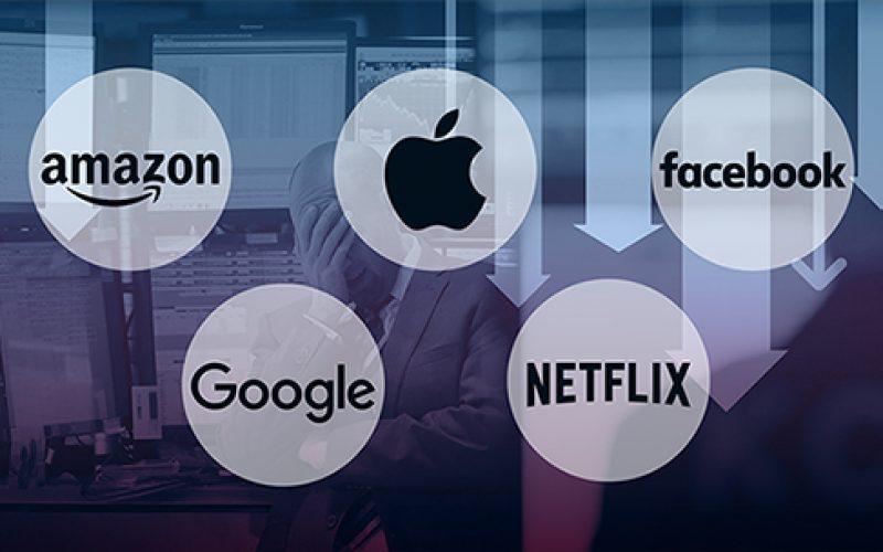 Ի՞նչ սպասել 2019-ին IT աշխարհից